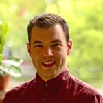 Minnepolis Psychiatry and Medication Management Physician Assistant, Cody Bakken